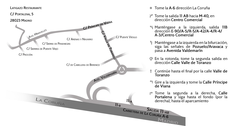 Mapa_Latigazo_Restaurante.jpg