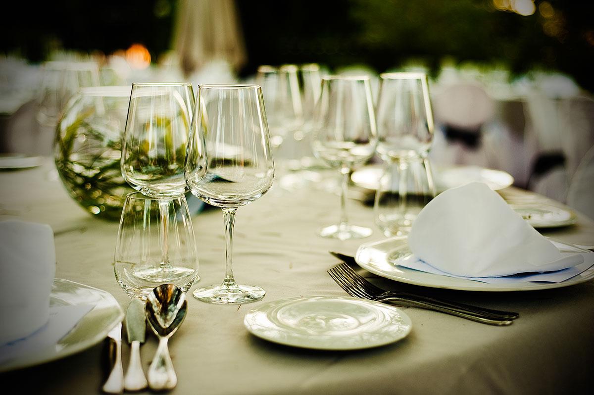 Eventos - Restaurante Latigazo