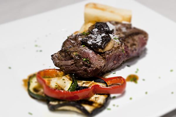 Latigazo_Restaurante_Platos_Restaurante_2.jpg