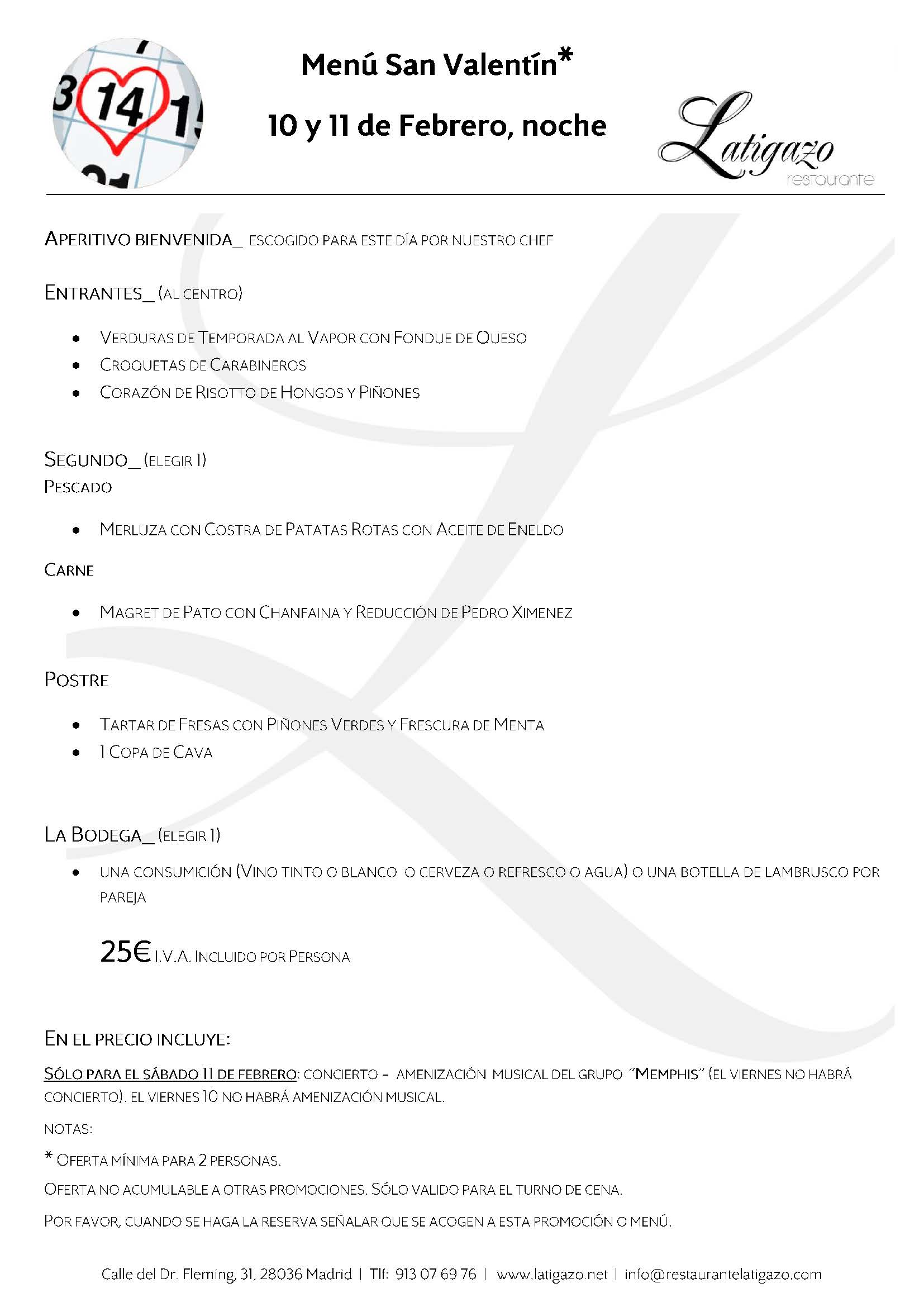 menu_SanValentin_Latigazo