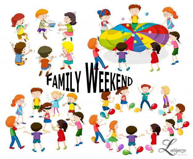 Family Weekend Latigazo restaurante.jpg