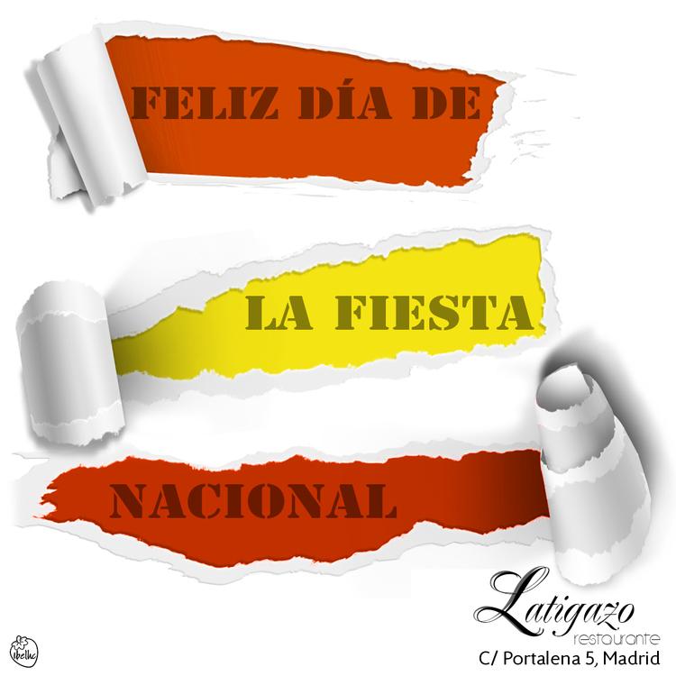 12O_Fiesta Nacional.jpg