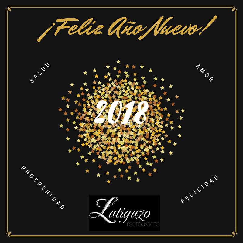 Feliz Año Nuevo 2018.png