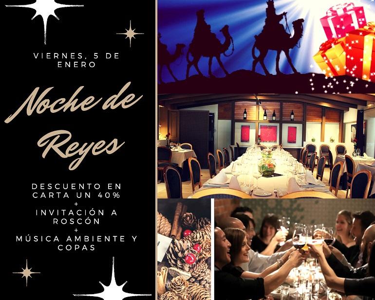 Noche de Reyes red.jpg