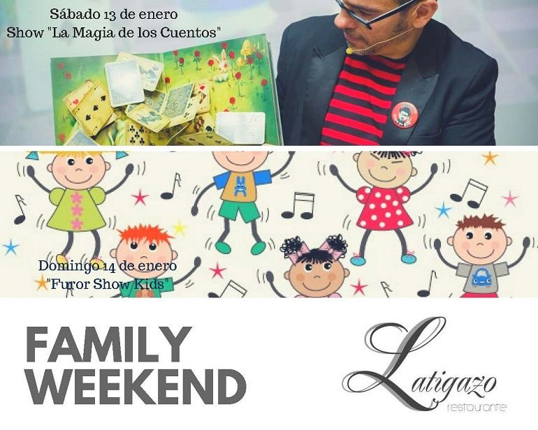 Family Weekend 13_14 enero red.jpg
