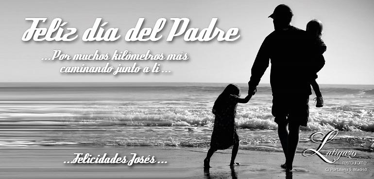 Dia del padre - Latigazo - red - 2018.jpg