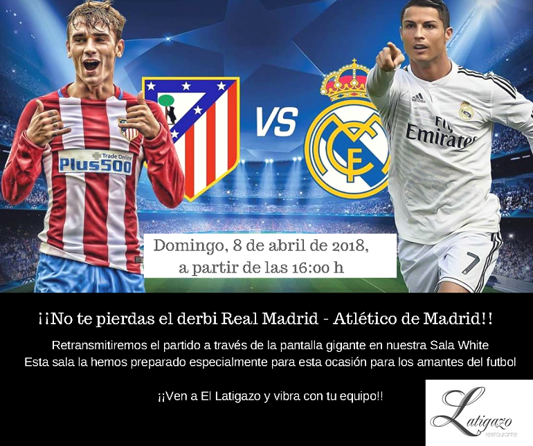 Partido futbol 08_04_2018 red.png