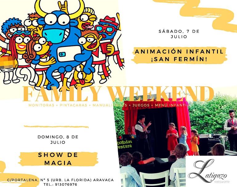 Family Weekend 7_8 julio 2018.jpg
