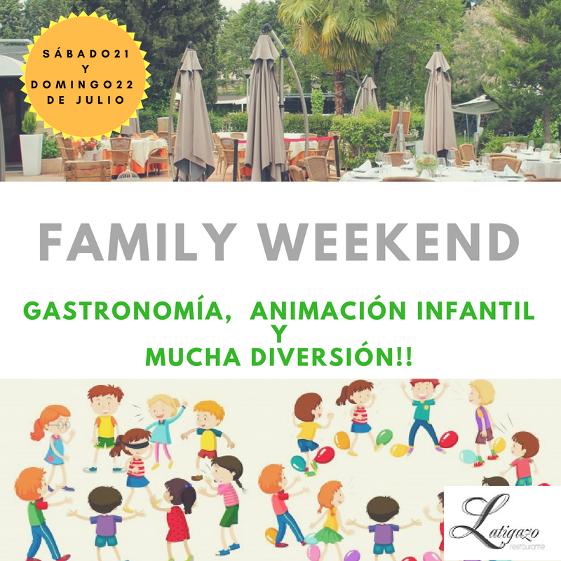 Family Weekend 21_22 Jul_2018.png