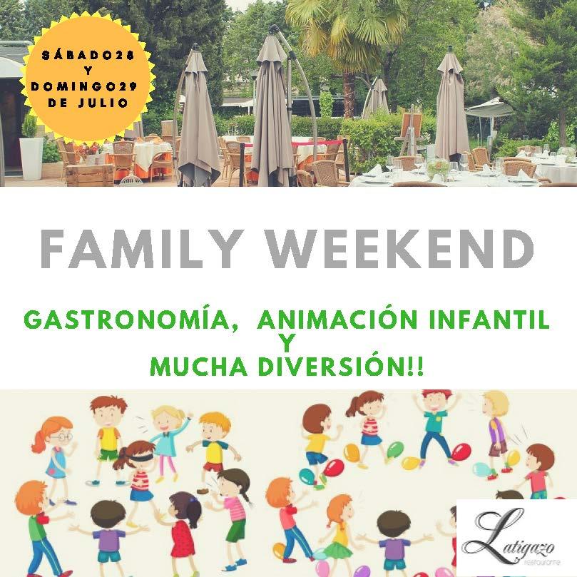 Family Weekend 28_29 julio.jpg