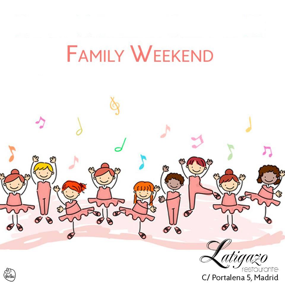 Family weekend generico baile copy.jpg
