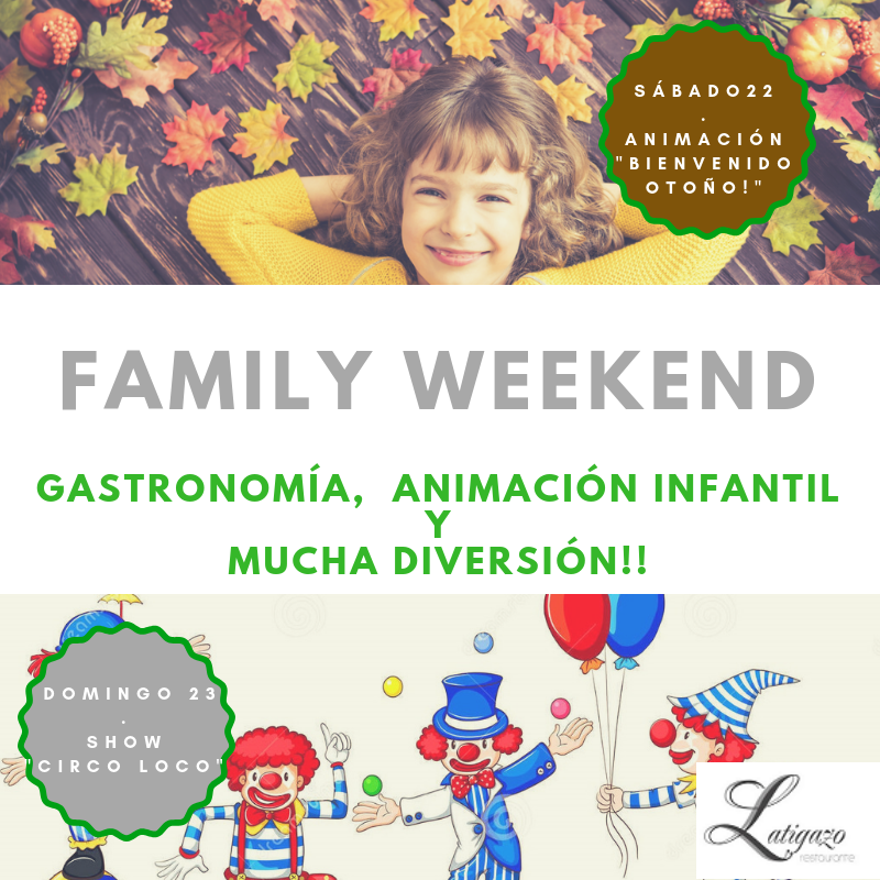 Family Weekend 22_23 septiembre Latigazo.png