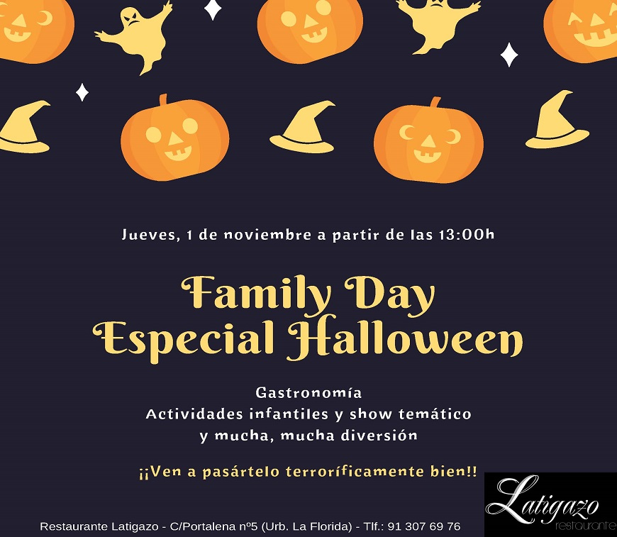 Family Day Halloween restaurante Latigazo 1_11_2018.jpg