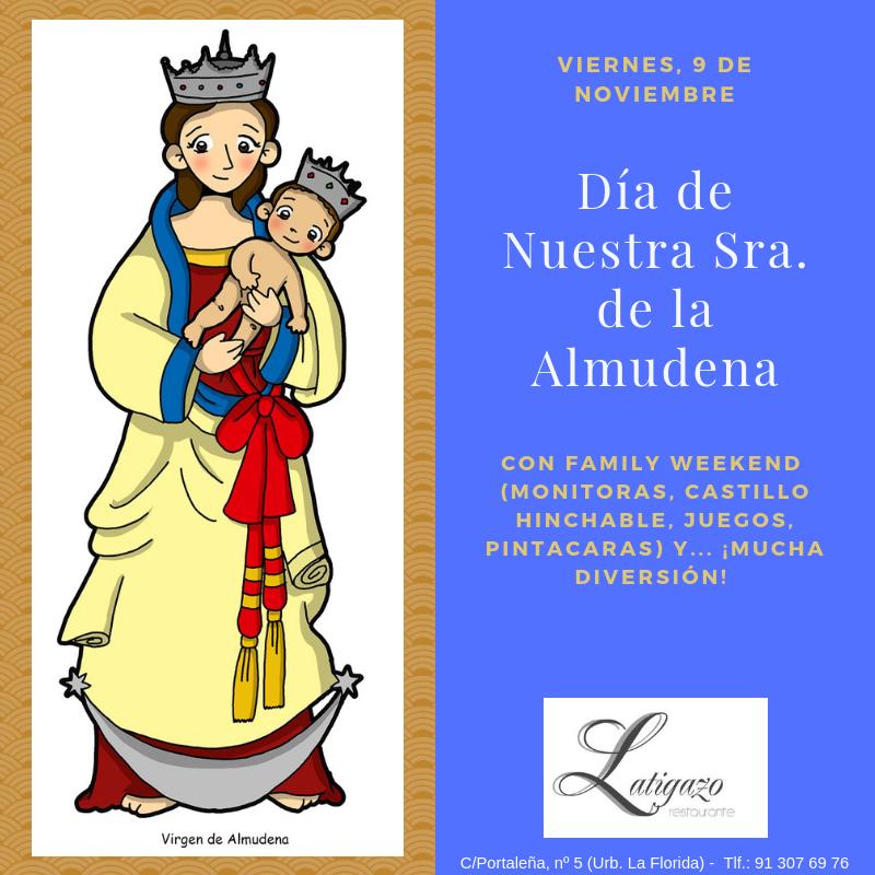 Virgen de la Almudena 2018.png