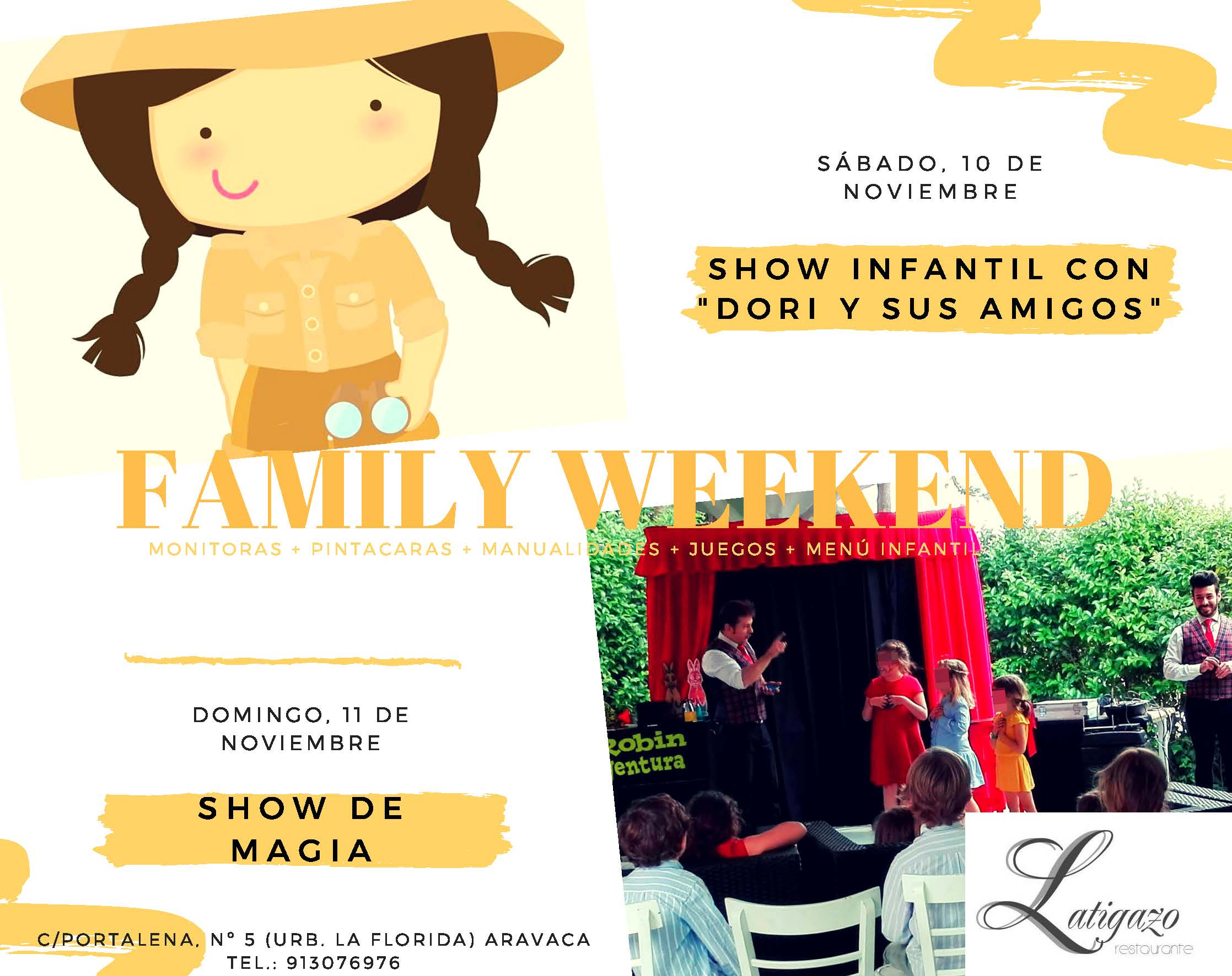 Family Weekend 10_11 nov_2018.jpg