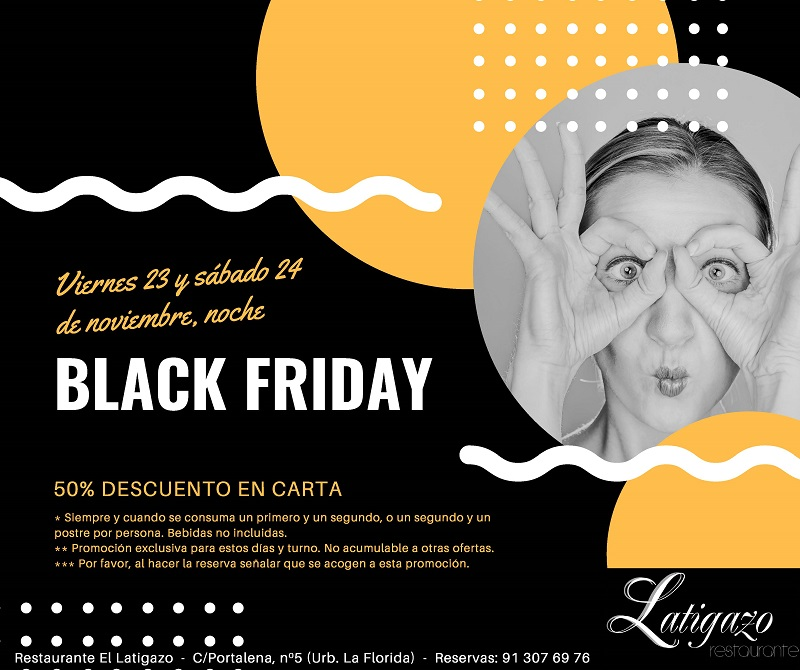 BLACK FRIDAY 2018 RESTAURANTE LATIGAZO.jpg