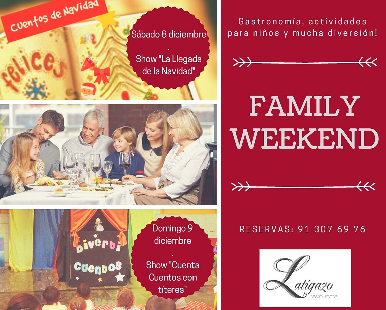FAMILY WEEKEND 8_9 dic 2018.jpg
