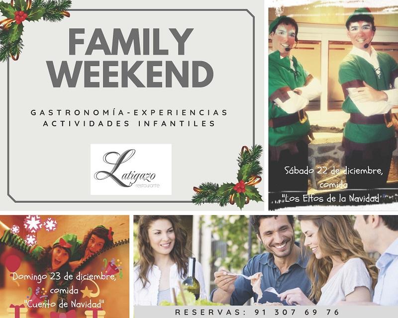 Family Weekend 22_23 dic_2018.jpg