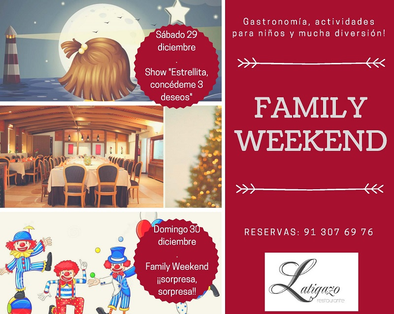 Family Weekend 29 y 30 dic.jpg