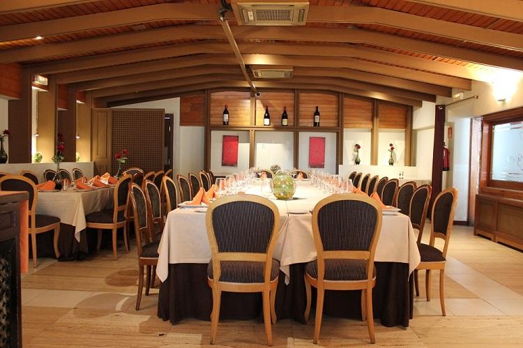 El Latigazo, uno de los mejores restaurantes para celebrar tu cumpleaños