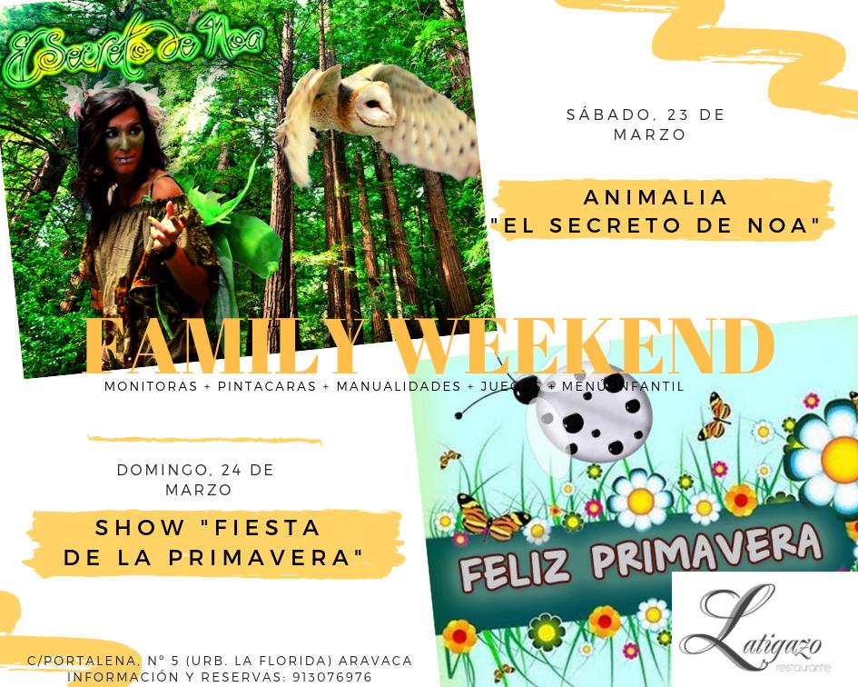 Animacion infantil restaurante Latigazo 23_03_2019.png