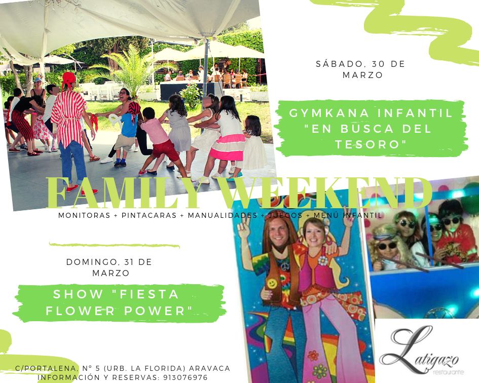 Family Weekend 30_marzo_2019.png
