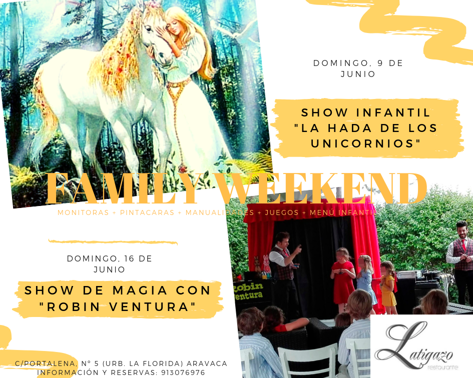 Family Weekend 9_16 junio 2019.png