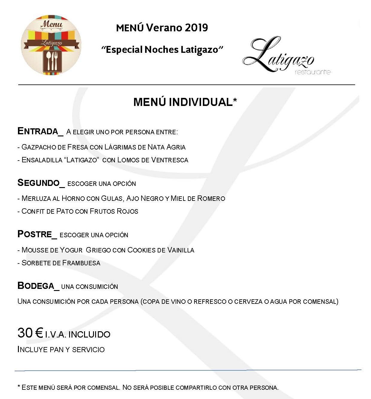 Menu Latigazo Esp.Terrazas Verano_2019 v1.jpg