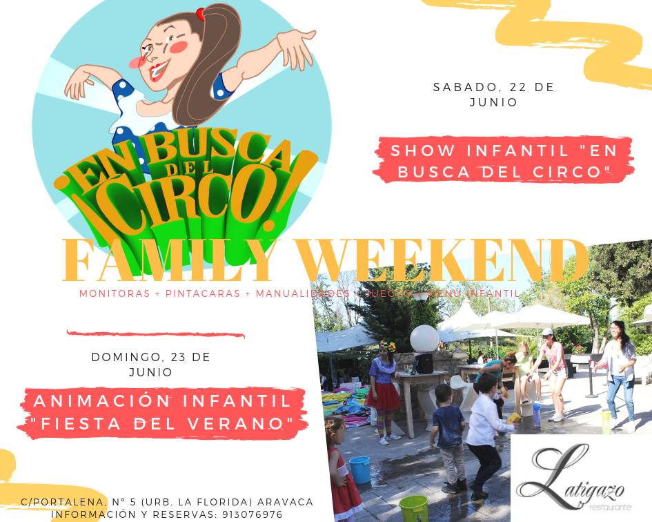 Actividades para niños restaurante Latigazo 21_06_2019.png