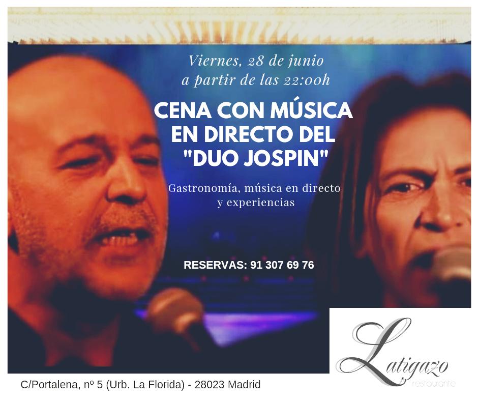 Concierto Duo Jospin en Restaurante Latigazo. 28 junio 2019.png