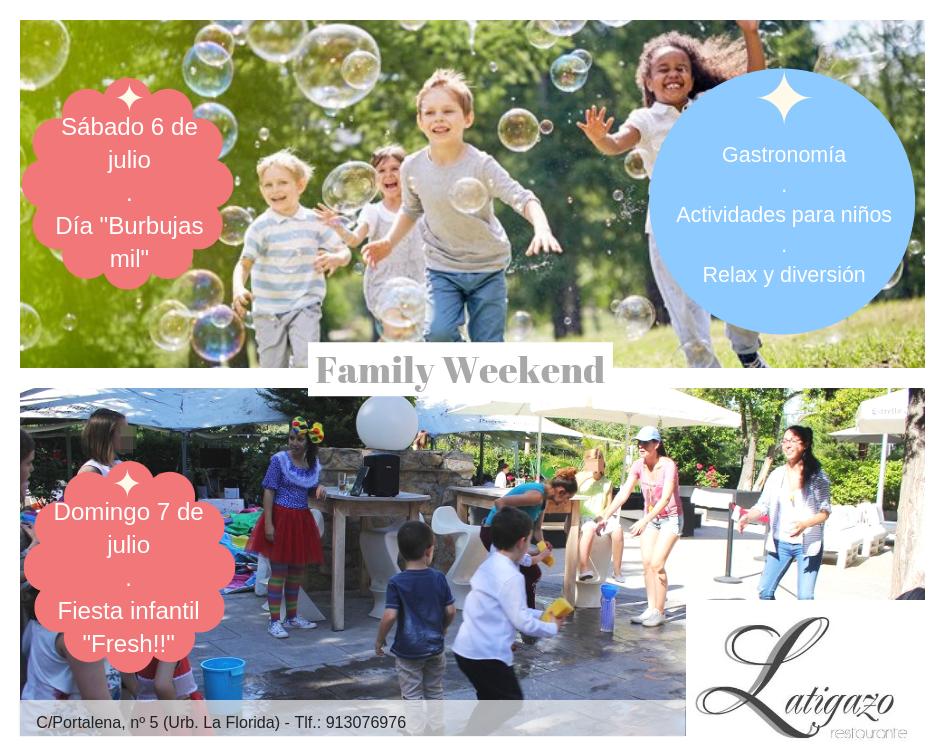 Actividades para niños en restaurante Latigazo 2019.png
