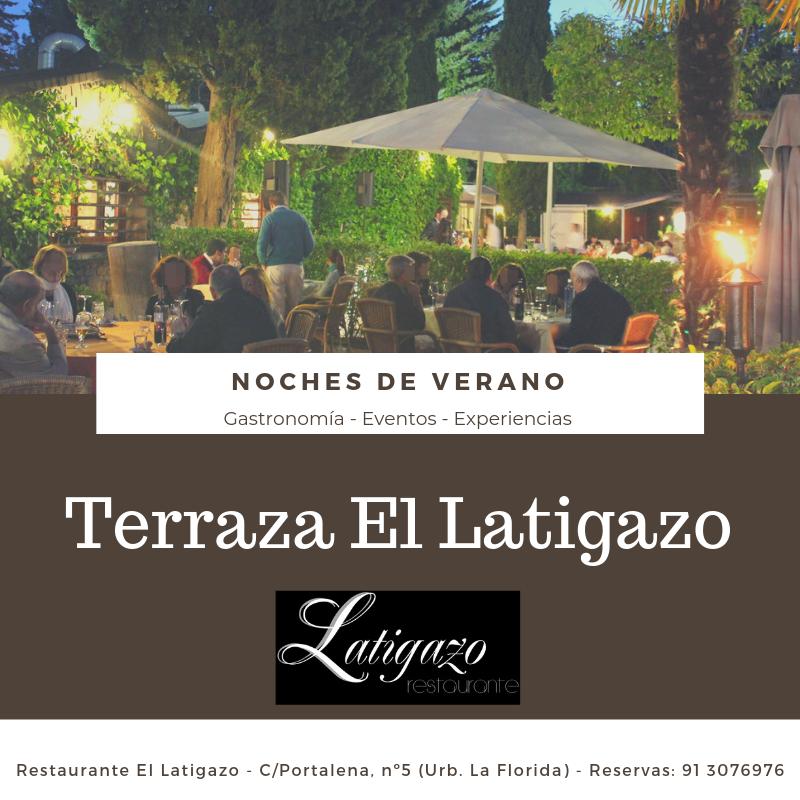 Noches de verano en la terraza Latigazo.png
