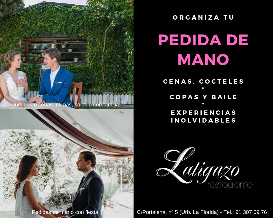 Cenas Pedida de Mano en restaurante Latigazo.png