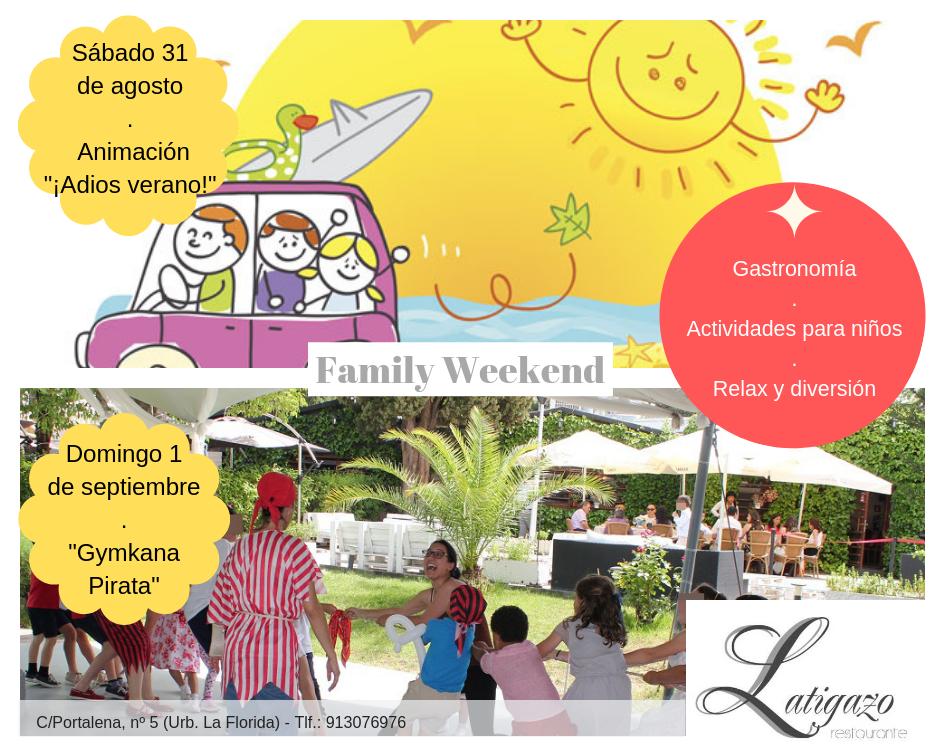 Animación infantil en restaurante Latigazo 1_Sep_2019.png