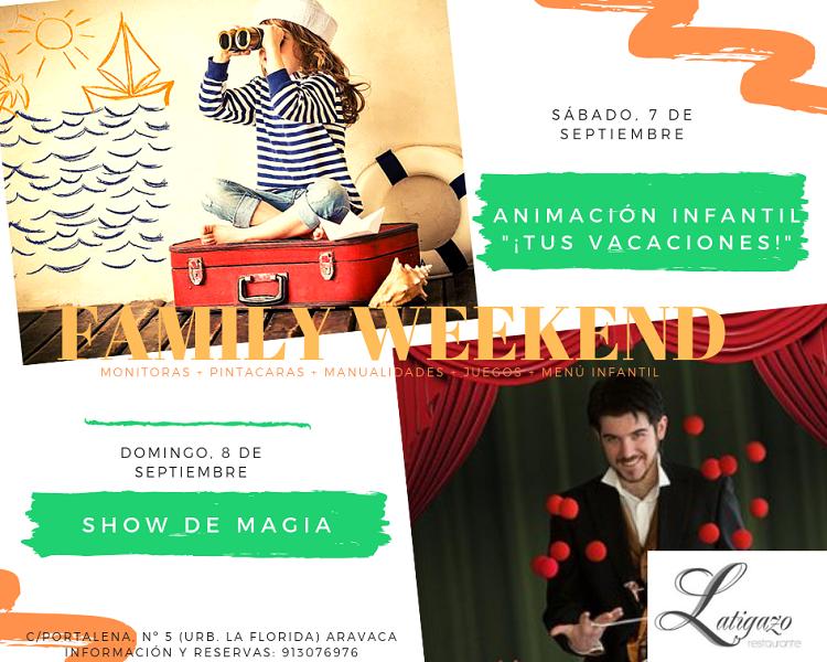 Animacion-infantil-restaurante-Latigazo 09_2019.png