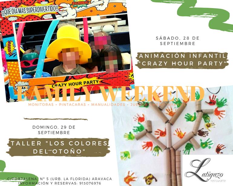 restaurante-para-ninos-Latigazo 28_2019.png