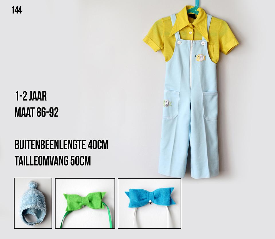 IMG_3087 (1).jpg