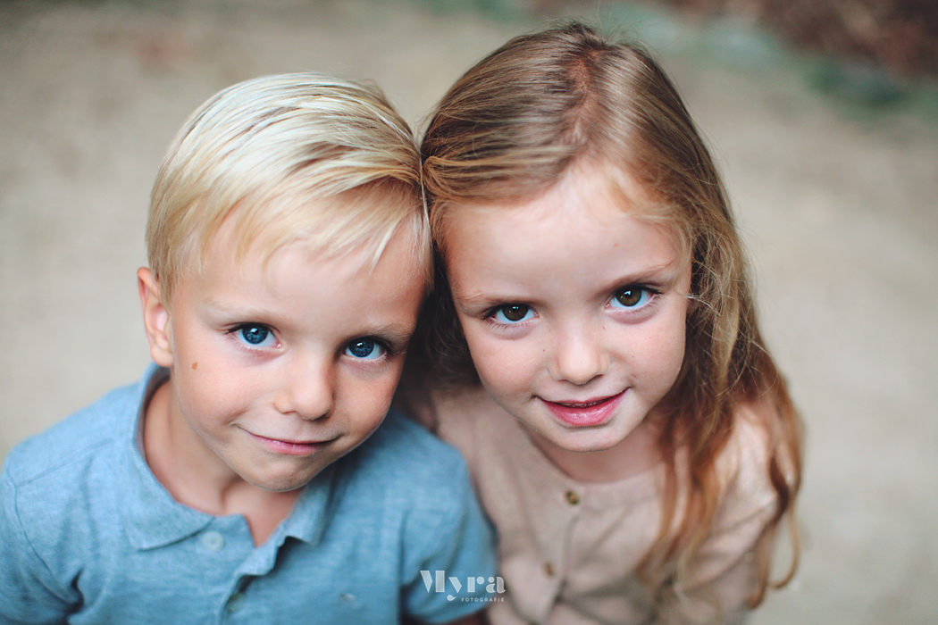 Leon&Olivia057.JPG