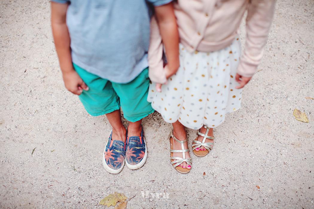 Leon&Olivia055.JPG