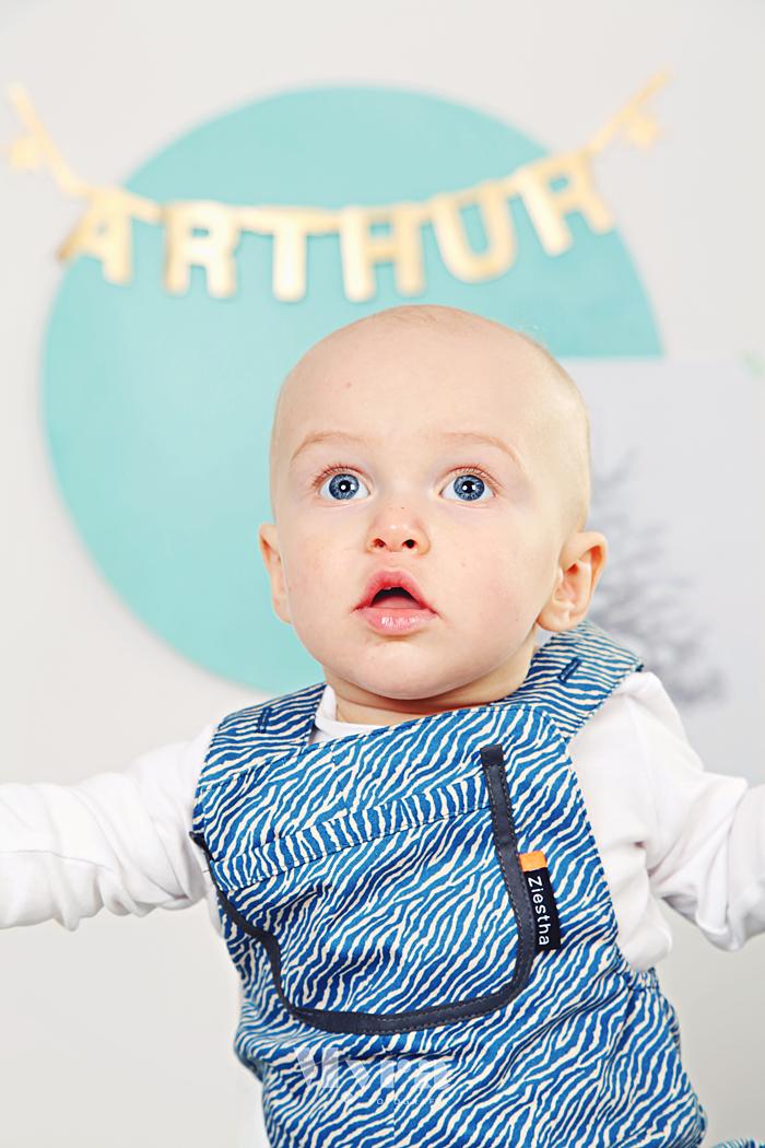 Arthur028.JPG