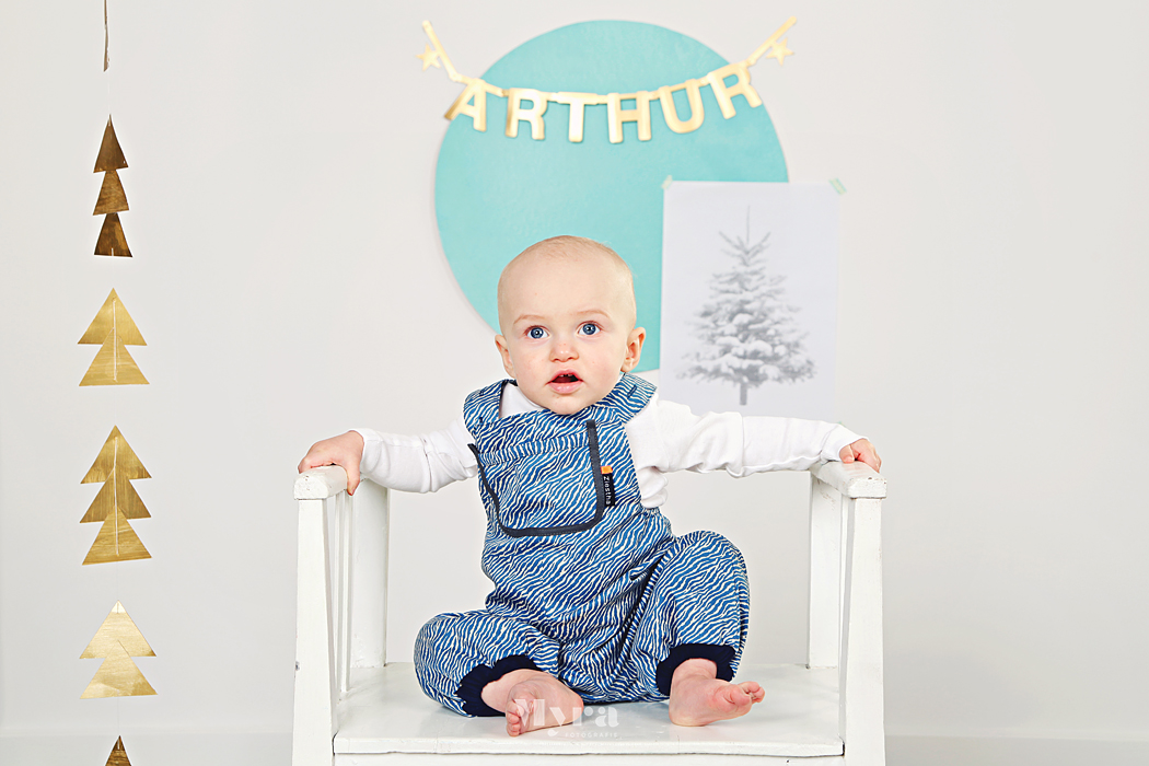 Arthur034.JPG
