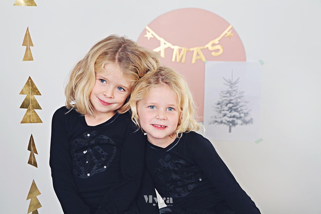 Morganne&Charlotte010.JPG