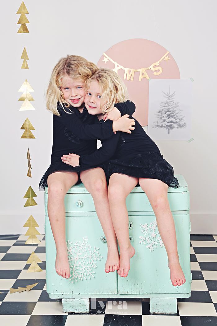 Morganne&Charlotte018.jpg