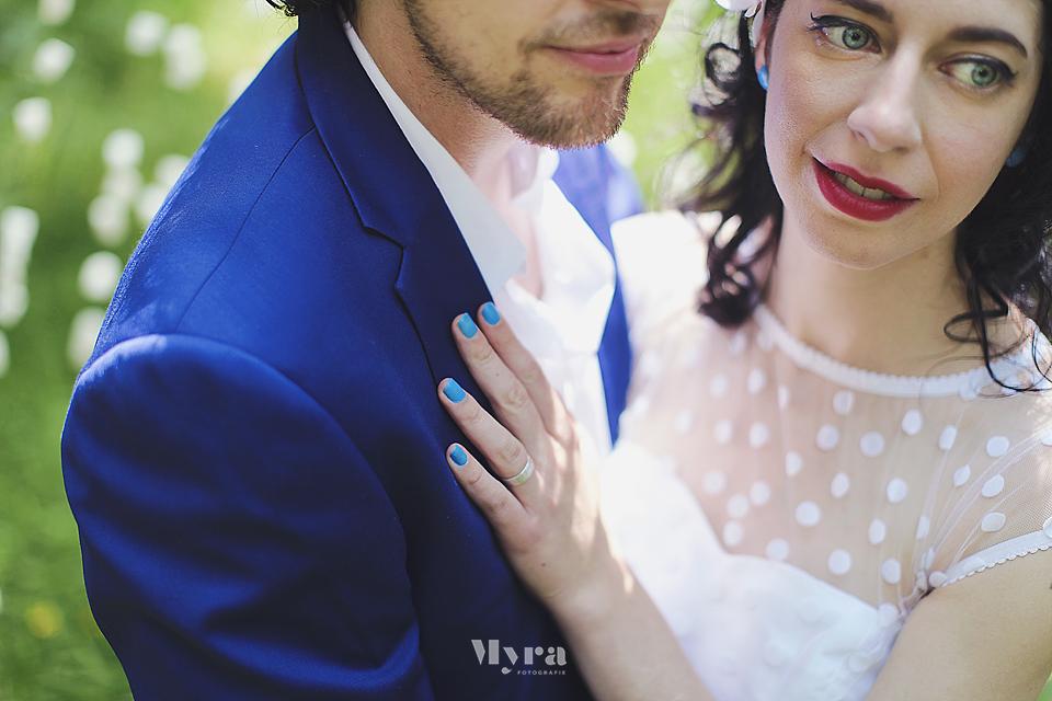 Barbara&Nicolas299.jpg