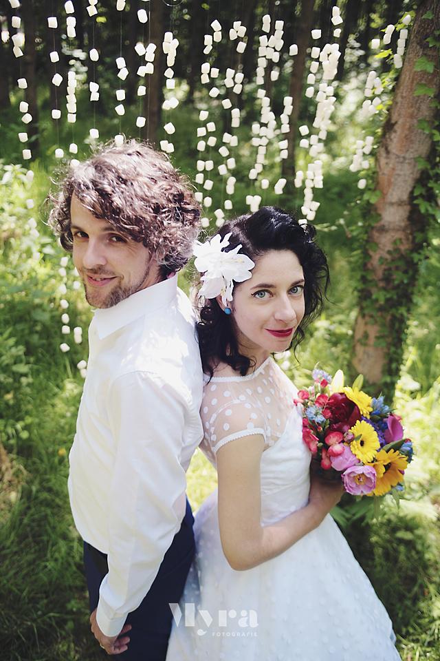 Barbara&Nicolas311.jpg