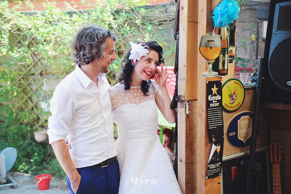 Barbara&Nicolas559.JPG