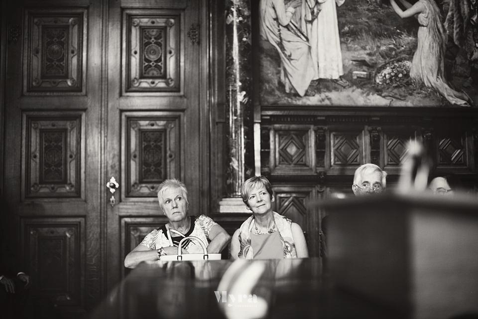 Dries&Anneleen155.JPG