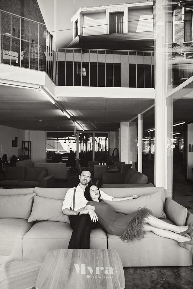 Dries&Anneleen614.JPG