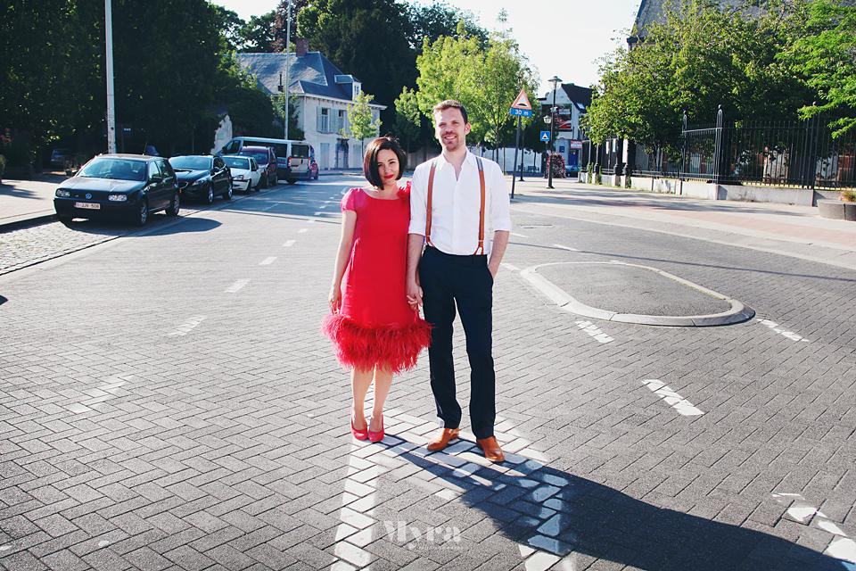 Dries&Anneleen631.JPG