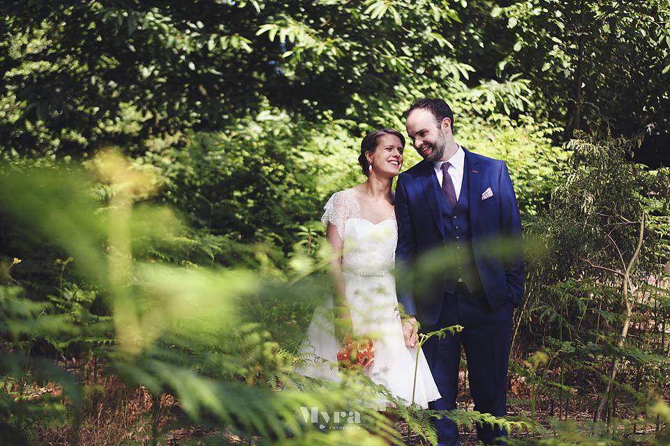 Inge&Jan-Andries416.jpg